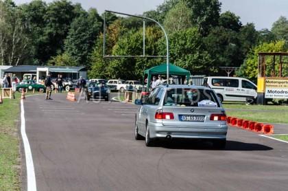 10. VBA Classic Rallye